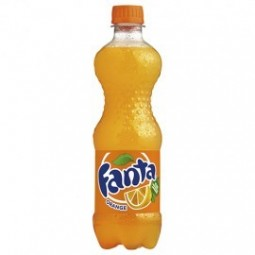 1427633545_Fanta-Orange-50-cl.jpg