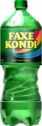 Faxe Kondi REGULAR 15L PACKSHOT