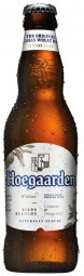 Hoegaarden Bottle 330ml
