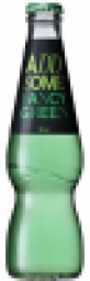 add_some_fancy_green.png