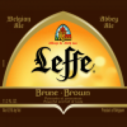 leffe_brune_884199.png