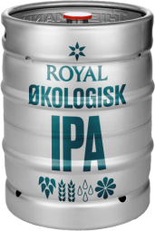 royal oeko ipa fustage
