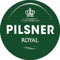 royal-pilsner-label-43.png
