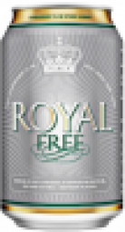 royal_free_dse.png