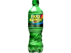 Faxe Kondi REGULAR 05L PACKSHOT