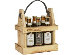 Krenkerup wood 6 pack 50cl